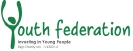Youth Federation Logo